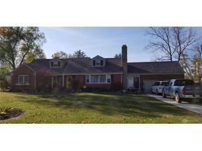 Property for sale at 2 Kensington Street, Middletown,  Ohio 45044
