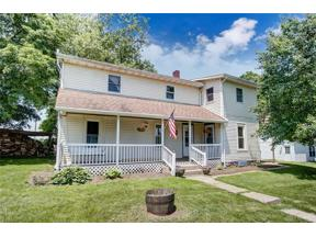 Property for sale at 11164 Ayres Pike, New Carlisle,  Ohio 45344