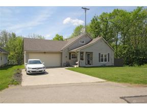 Property for sale at 734 Old Newton Pike, Troy,  OH 45373