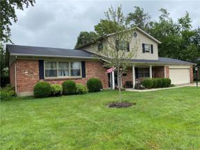 Property for sale at 4832 Ackerman Boulevard, Kettering,  Ohio 45429