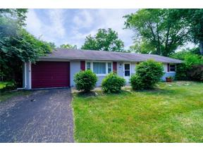 Property for sale at 215 Main Street, Centerville,  Ohio 45458