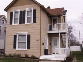 Property for sale at 1918 High Street, Springfield,  Ohio 45506