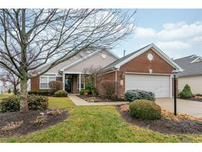 Property for sale at 1450 Runnymeade Way, Beavercreek Township,  Ohio 45385
