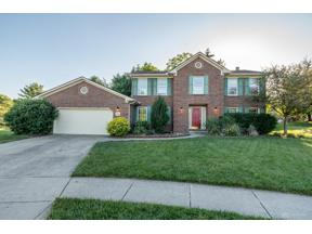 Property for sale at 30 Country Club Meadows, Springboro,  Ohio 45066