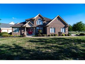 Property for sale at 601 Acadia Court, Troy,  Ohio 45373