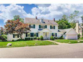 Property for sale at 447 Kramer Road, Oakwood,  OH 45419