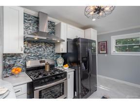 Property for sale at 2648 Ashton Lane, Dayton,  Ohio 45420