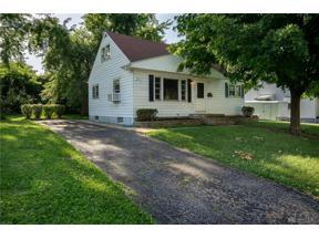 Property for sale at 129 Meyer Avenue, Dayton,  Ohio 45431
