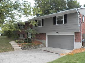 Property for sale at 6414 Carnation Road, West Carrollton,  Ohio 45449
