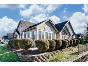 Property for sale at 2045 Wentworth Village Drive, Bellbrook,  Ohio 45305
