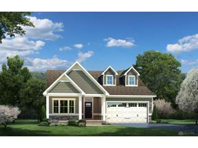Property for sale at 2101 Schmidt Drive, Beavercreek,  Ohio 45434