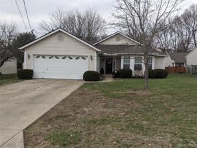 Property for sale at 235 Moder Drive, Monroe,  Ohio 45050