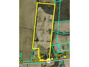 Property for sale at 7808 State Route 161, Mechanicsburg,  Ohio 43044