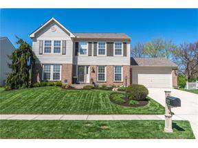 Property for sale at 2055 Rosina Drive, Miamisburg,  Ohio 45342