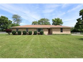 Property for sale at 8838 Cam Drive, Carlisle,  OH 45005