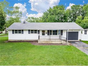 Property for sale at 1820 Boesel Avenue, Kettering,  Ohio 45429