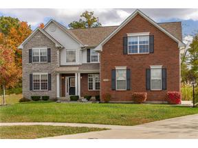 Property for sale at 4132 Lavina Court, Beavercreek,  Ohio 45431