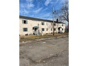 Property for sale at 1923 Riverside Drive, Dayton,  Ohio 45405