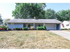Property for sale at 502 Ross Street, Middletown,  Ohio 45044
