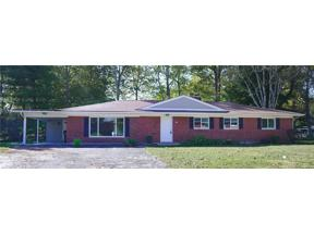 Property for sale at 192 Pamela Avenue, Dayton,  Ohio 45415