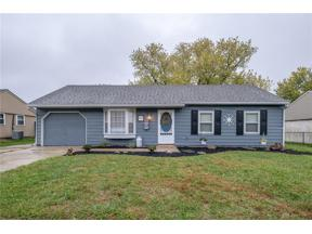 Property for sale at 714 Spinning Road, New Carlisle,  Ohio 45344