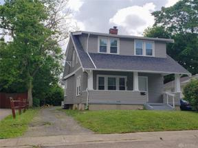 Property for sale at 2230 Kensington Drive, Dayton,  Ohio 45406
