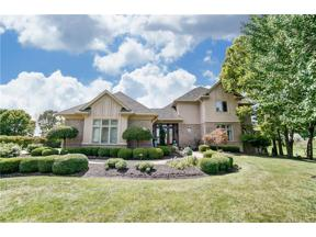 Property for sale at 117 Pawleys Plantation Court, Beavercreek Township,  Ohio 45385