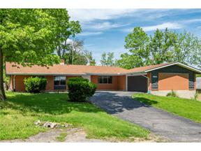 Property for sale at 747 Mount Clair Avenue, Dayton,  Ohio 45417