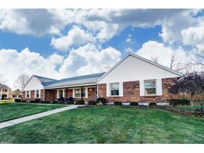 Property for sale at 1045 Kingsgate Road, Springfield,  Ohio 45503