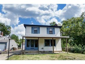 Property for sale at 2930 Robin Road, Kettering,  Ohio 45409