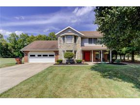 Property for sale at 770 Boone Drive, Troy,  Ohio 45373