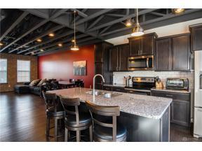 Property for sale at 1104 Parklake Row, Springboro,  Ohio 45066
