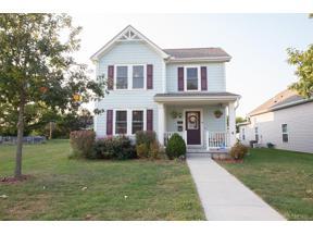 Property for sale at 207 Pease Avenue Unit: 9, Dayton,  Ohio 45449