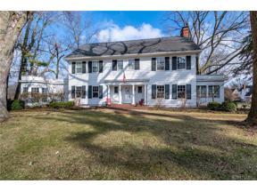 Property for sale at 790 Schantz Avenue, Oakwood,  OH 45419