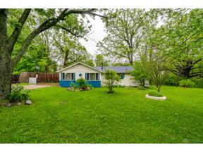 Property for sale at 8920 Lambert Avenue, Dayton,  Ohio 45414