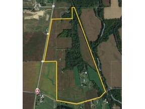 Property for sale at 487 7 Mile Road, Eaton,  Ohio 45320