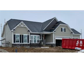 Property for sale at 3828 Oak Creek, Sugarcreek Township,  Ohio 45440