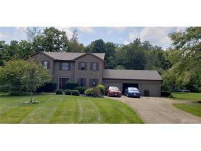 Property for sale at 11 Whisper Way, Eaton,  Ohio 45320