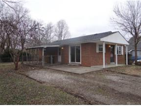 Property for sale at 2167 Robin Avenue, Fairfield,  Ohio 45014