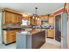 Property for sale at 6717 Serrell Lane, Huber Heights,  Ohio 45424
