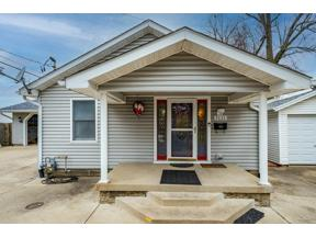 Property for sale at 3121 Cottage Terrace, Dayton,  Ohio 45420