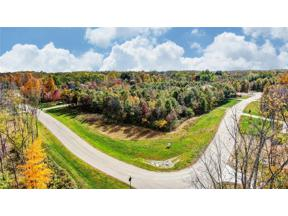 Property for sale at 188 Hidden Forest Court, Beavercreek Township,  Ohio 45385