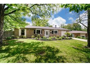 Property for sale at 7440 Mohawk Trail Road, Dayton,  Ohio 45459