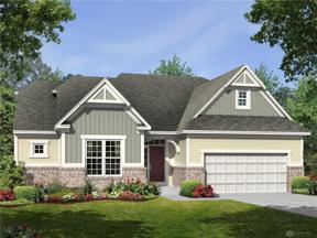 Property for sale at 1123 Asbury Unit: 15, Beavercreek Township,  Ohio 45385
