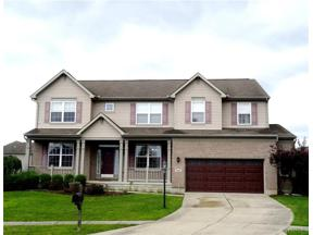 Property for sale at 6906 Emory Place, Dayton,  Ohio 45424