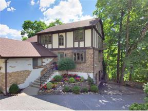 Property for sale at 2100 Settlers Trail, Vandalia,  Ohio 45377