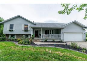 Property for sale at 576 Pekin Road, Clearcreek Twp,  Ohio 45036