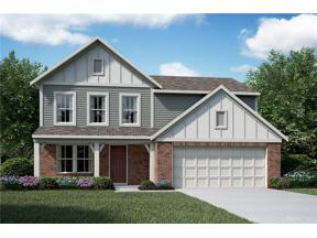 Property for sale at 4010 Redbud Way, Tipp City,  Ohio 45371