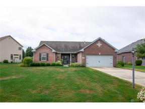 Property for sale at 700 Governors Road, Troy,  Ohio 45373