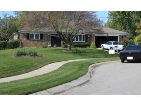 Property for sale at 4604 Sucasa Circle, Englewood,  OH 45322